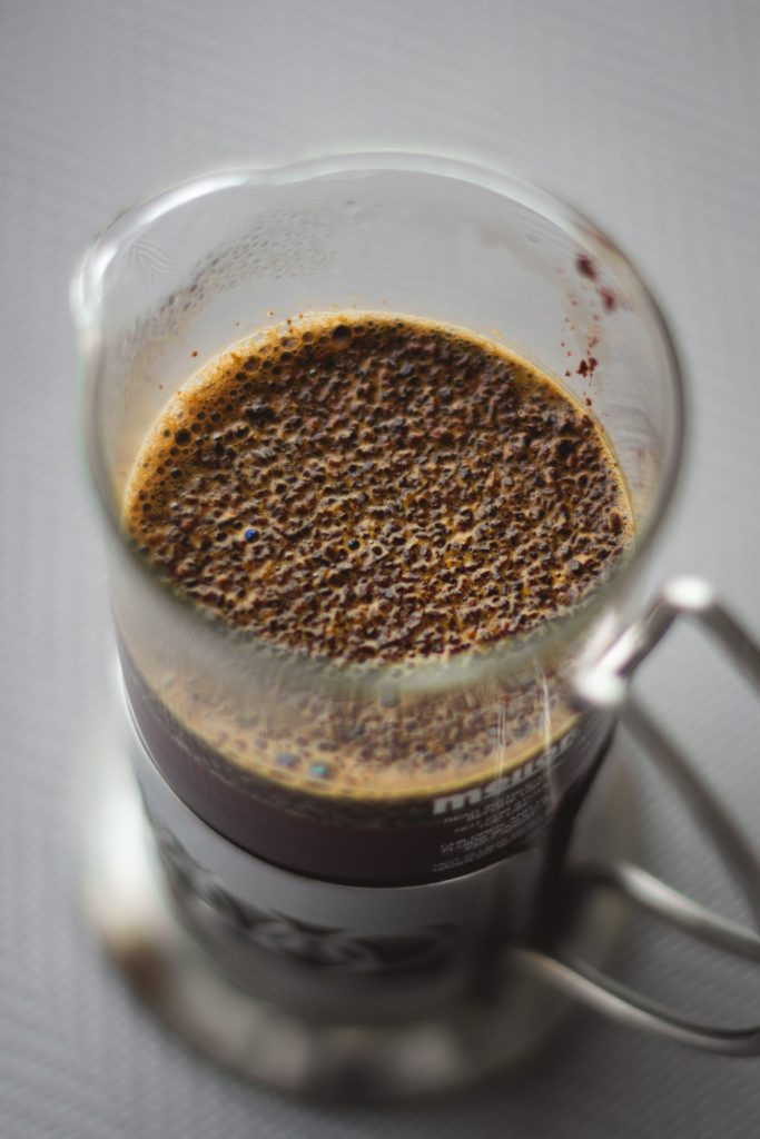 French Press Ratios And Methods 2020 Big Cup Of Coffee