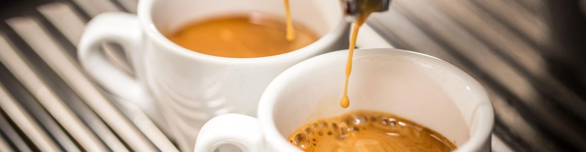 best espresso under $200 header
