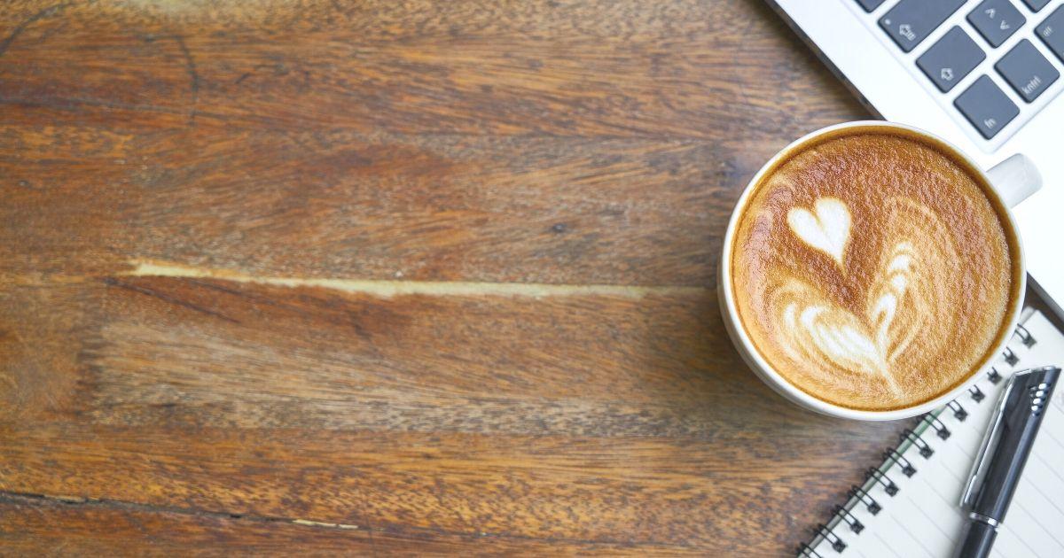 Health Benefits of Coffee Header Image