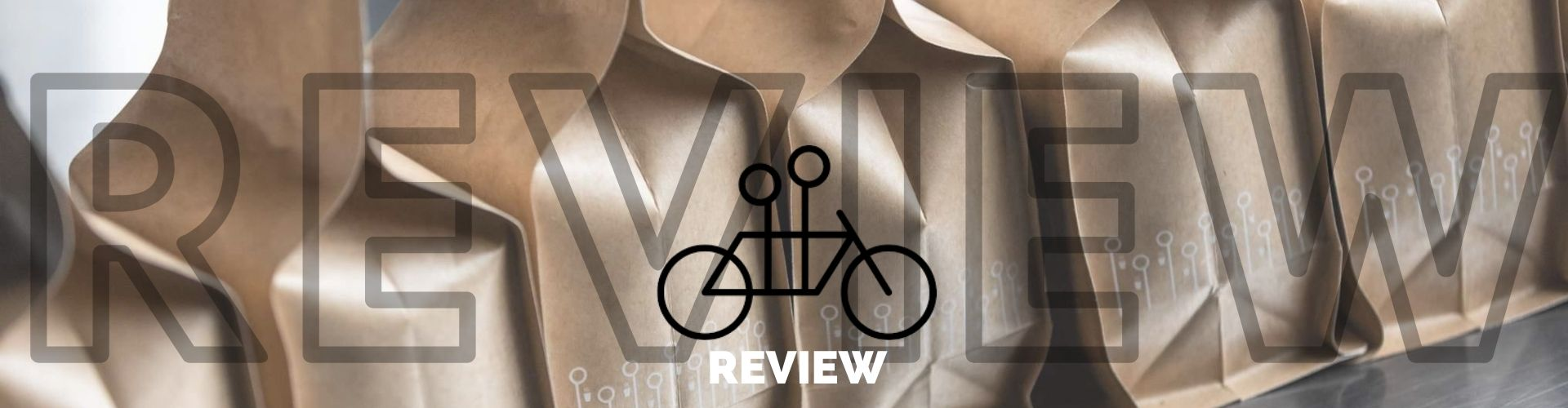 tandem coffee review