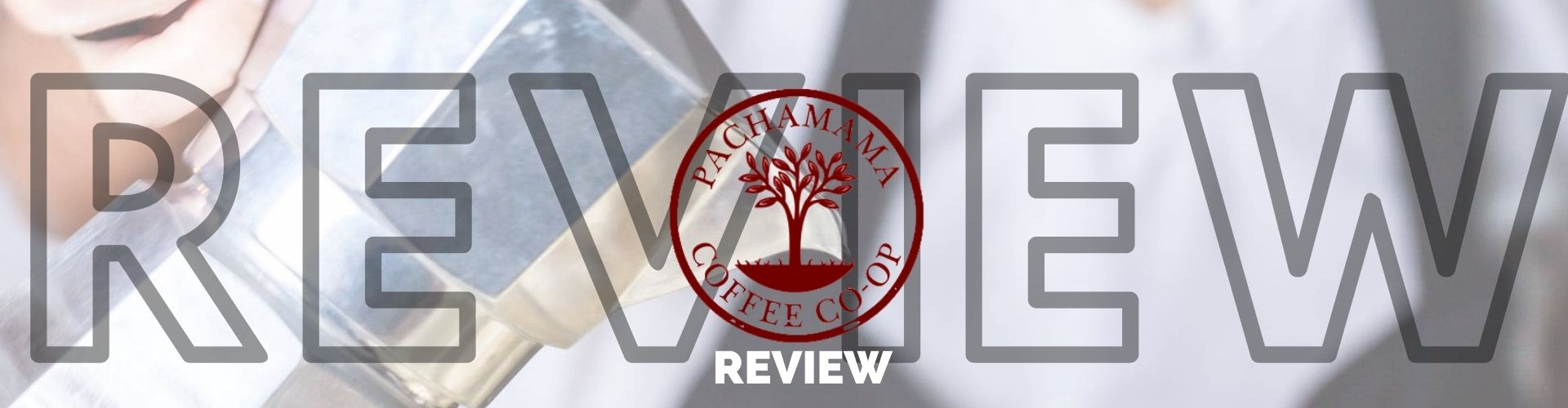 pachamama coffee review