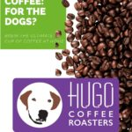 hugo cofffee review image