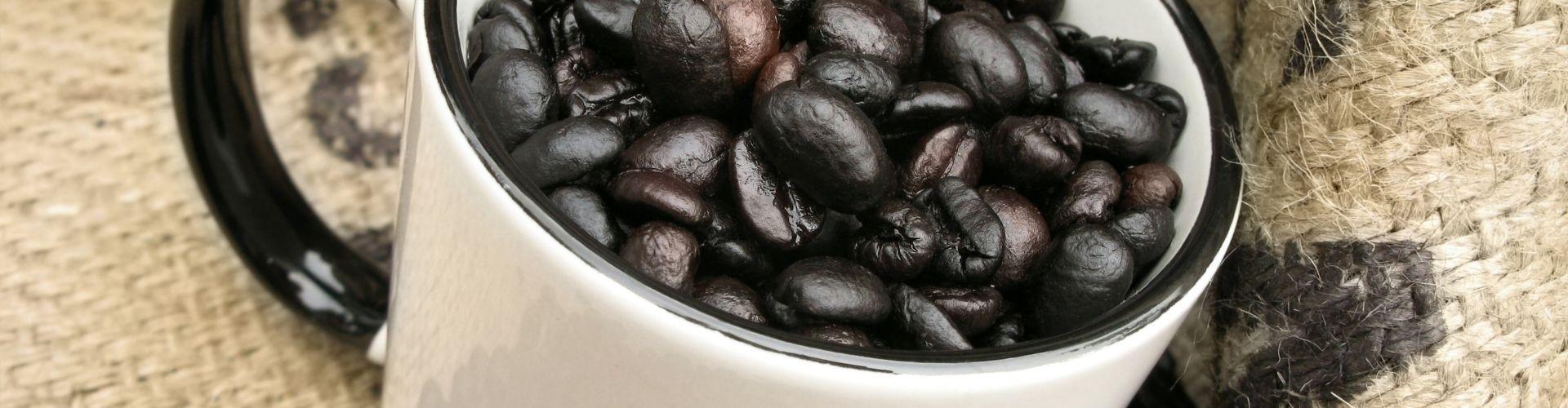 best dark roasts