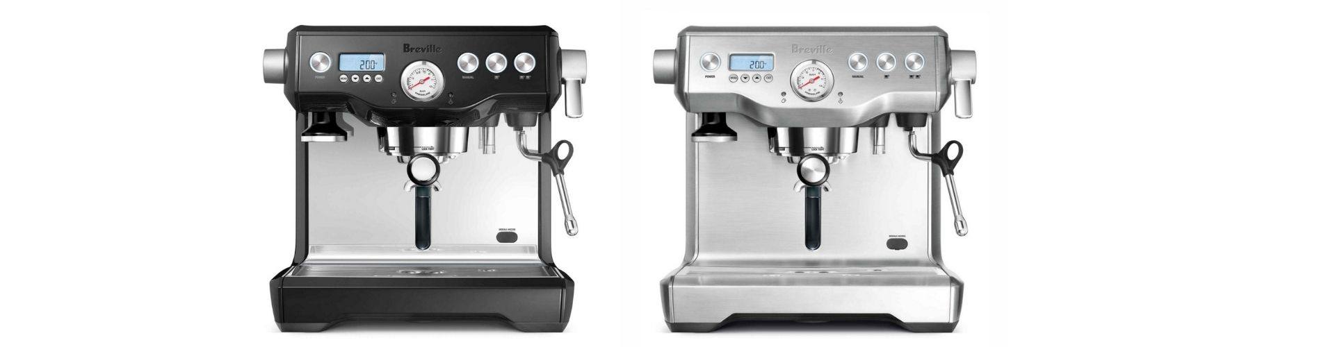 breville dual boiler featured image